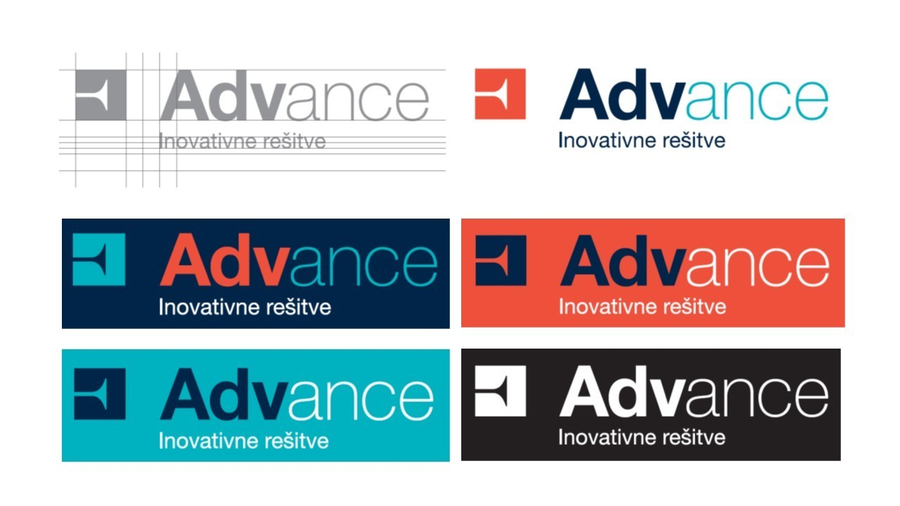 ADVANCE - Innovative solutions